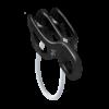 Black Diamond ATC Guide