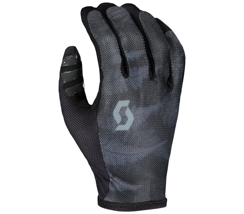 Traction Tuned LF Glove