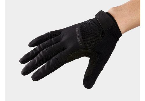 Bontrager W's Circuit Glove