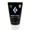 Black Diamond Liquid Black Gold Chalk 60ml