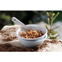 Express Apple and Cinnamon Granola