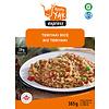 Happy Yak Express Teriyaki Rice