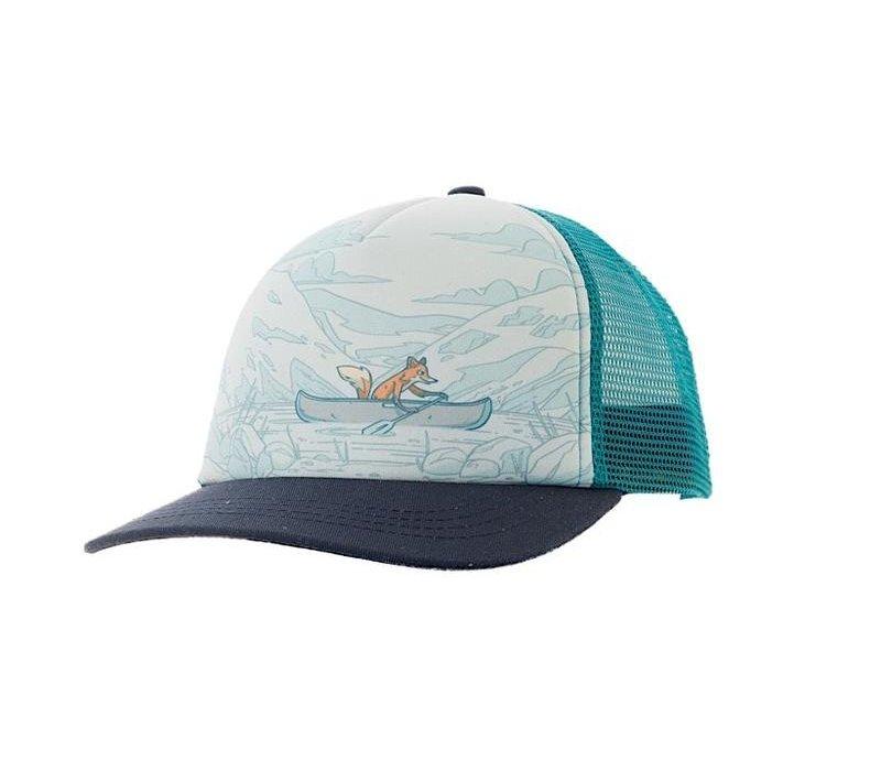 Actimals Kids Hat