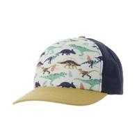 Little Leaguer Kids Hat