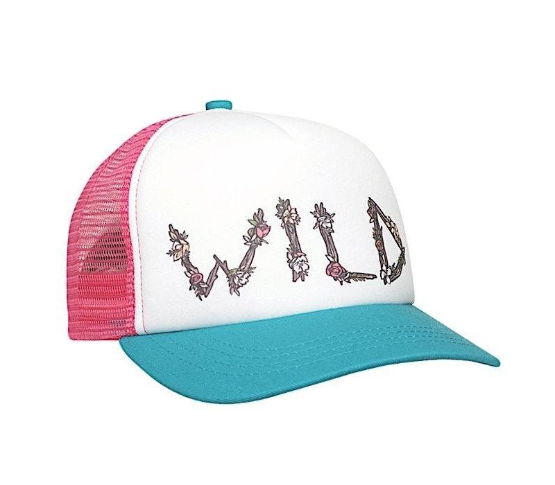 Wild Kids Hat