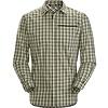Arc'teryx M's Kaslo Shirt LS