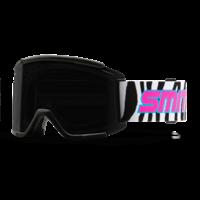 Squad MTB XL Goggle