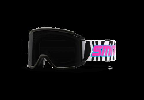 Smith Squad MTB XL Goggle