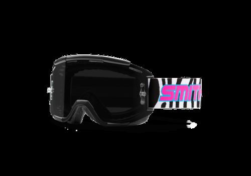 Smith Squad MTB Goggle