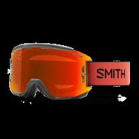 Squad MTB Goggle