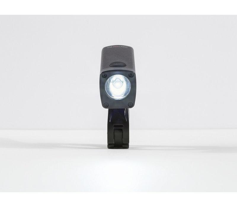 Ion Pro RT Front Light