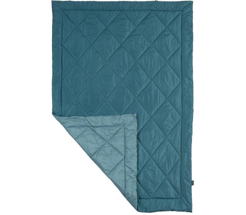 Field Quilt Single