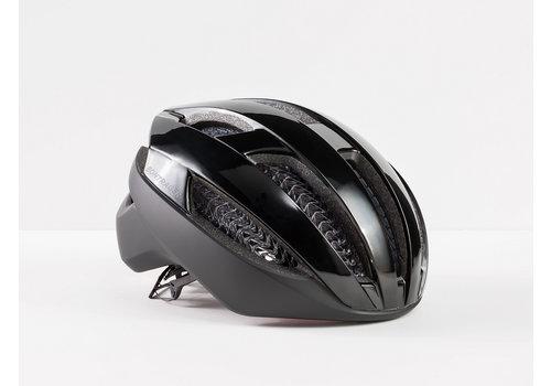 Bontrager Specter Wavecel Helmet Black SM