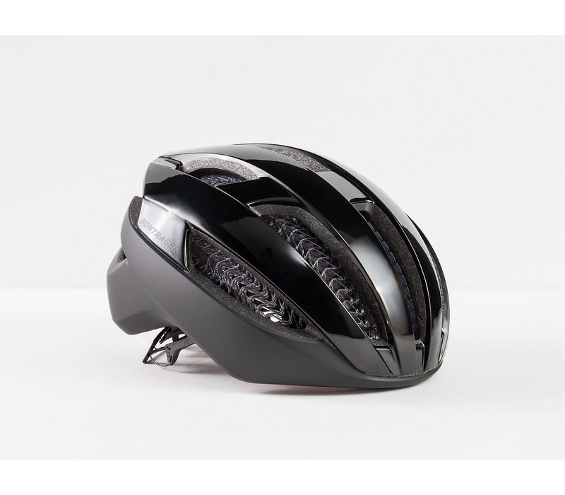Specter Wavecel Helmet Black SM