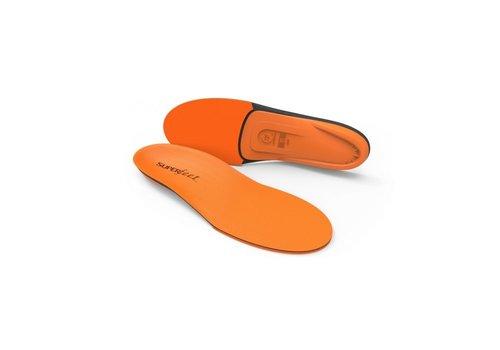 SuperFeet Orange