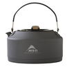 MSR Pika 1L Teapot