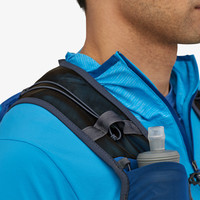 Slope Runner Endurance Vest
