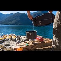 Dromedary Water Storage Bag