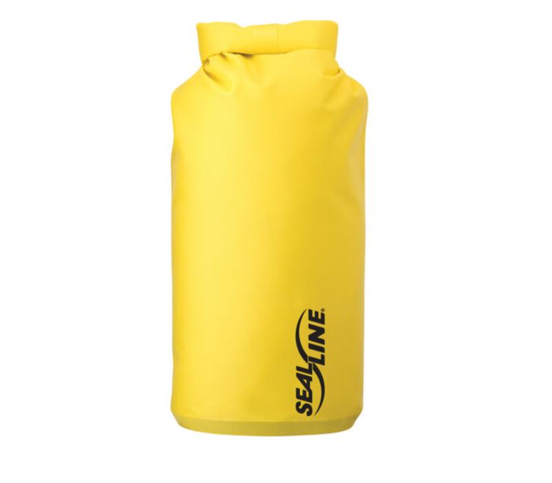 Baja Dry Bag