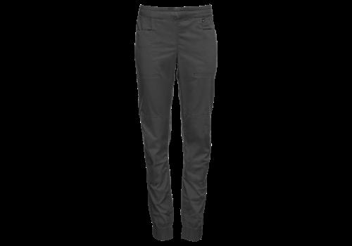 Black Diamond Notion SP Pants W's