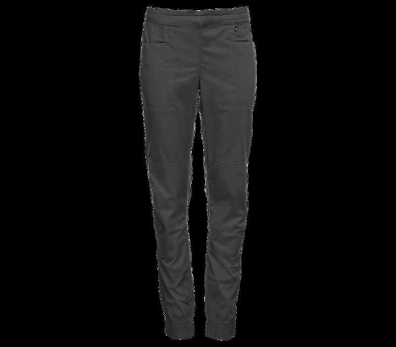 Notion SP Pants W's