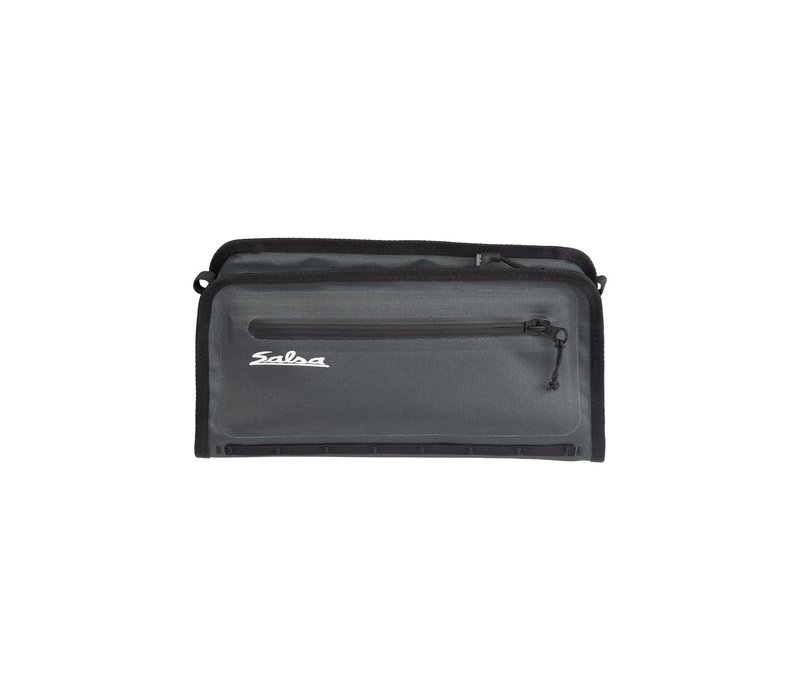 EXP Series Front Pouch
