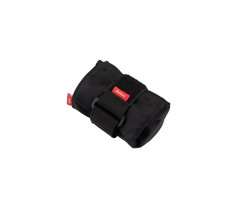 Anything Bracket Mini w/ Strap and Pack