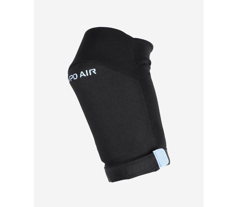 Joint VPD Air Elbow