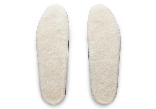 Blundstone Sheepskin Footbeds