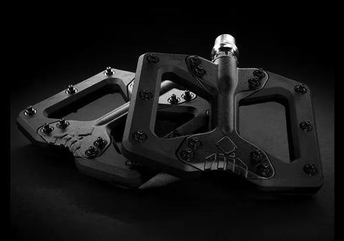 Squidworx Modular Pedals