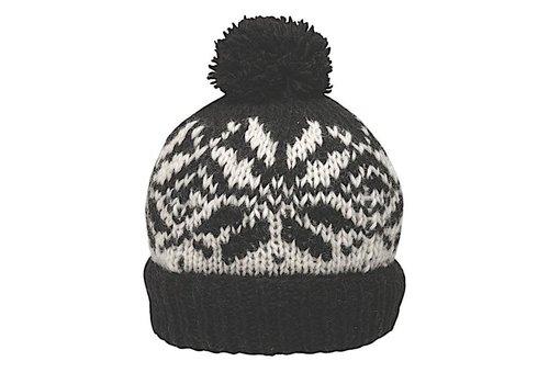 Ambler Anica Hat