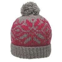 Anica Hat