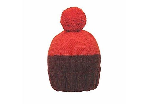 Ambler Reed Hat