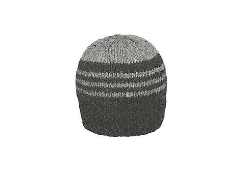 Ambler Juniper Hat