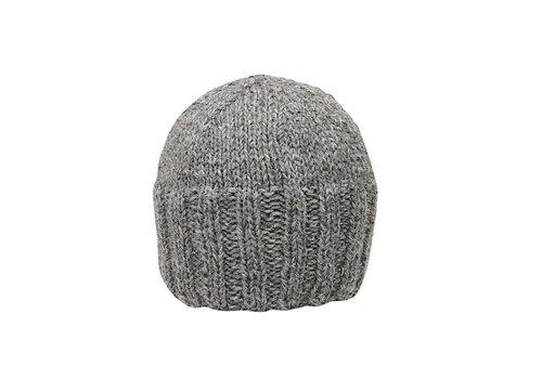 Ambler Fraser Hat