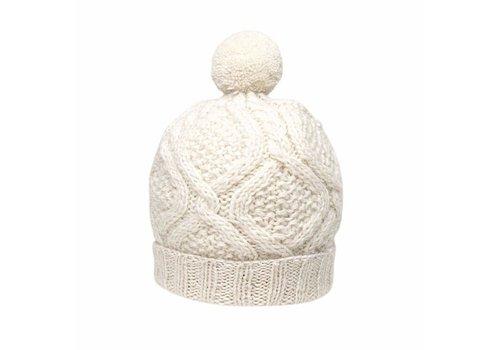 Ambler Rossland Hat