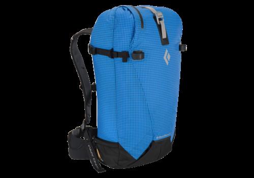 Black Diamond Cirque 45 Backpack Ultra Blue Small/Medium