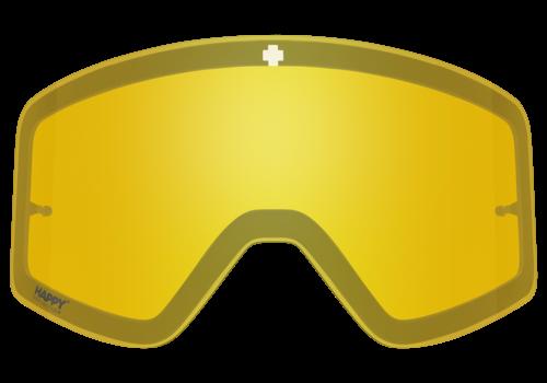 Spy Marauder Replacement Lens HD Plus Yellow