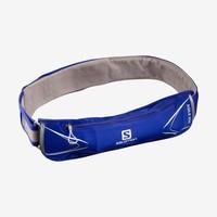 Agile 250 Belt