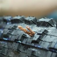 Tubeless Repair Strips (20 pcs)