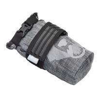 B-RAD TekLite Frame Bag