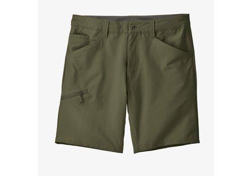 "Patagonia M's Quandary Shorts 8"""