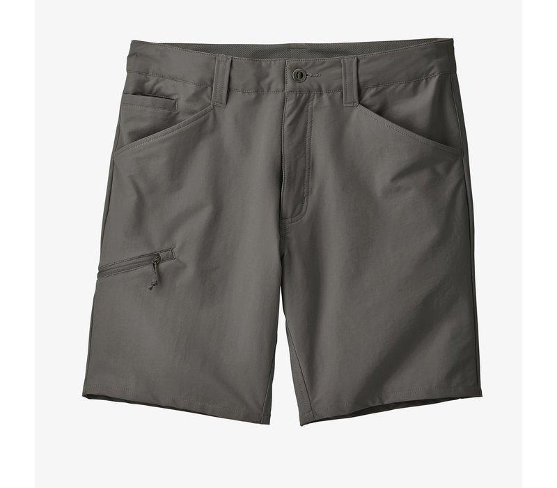 "M's Quandary Shorts 8"""