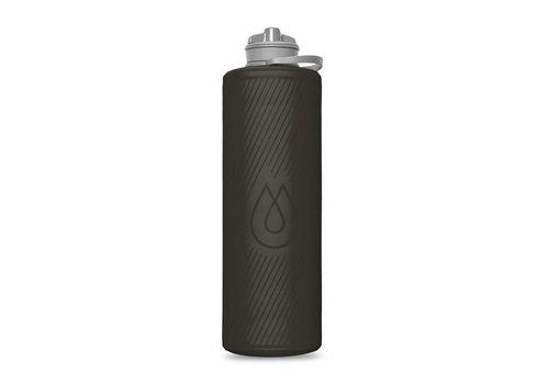 Hydrapak Flux Bottle 1.5L