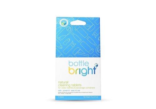 Hydrapak Bottle Bright Tablets (12)