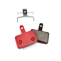 Red Label Race Brake Pads