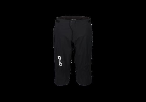 POC W's Infinite All-Mountain Shorts