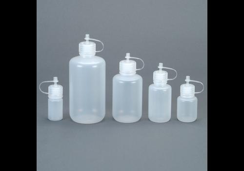 Nalgene Drop Dispenser Bottle 60mL