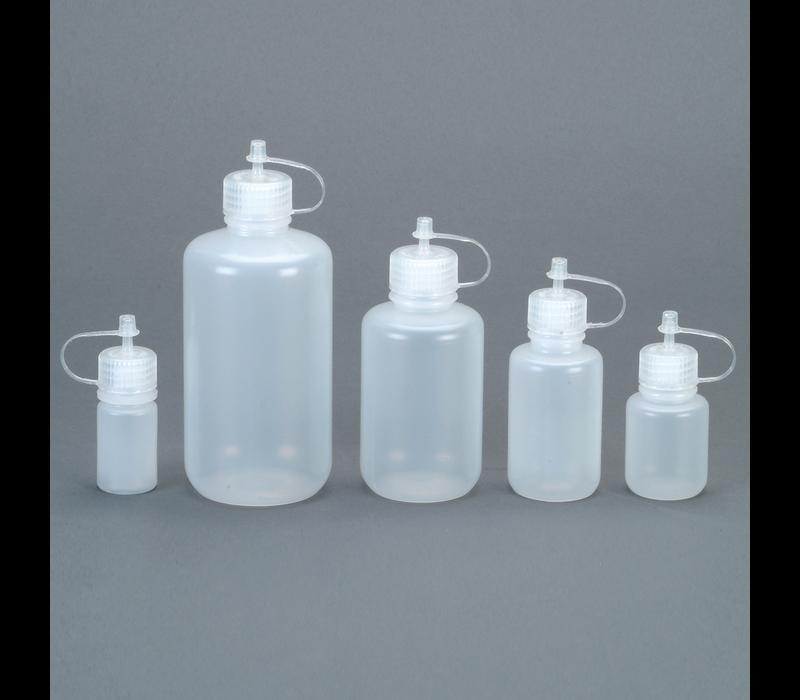 Drop Dispenser Bottle 60mL