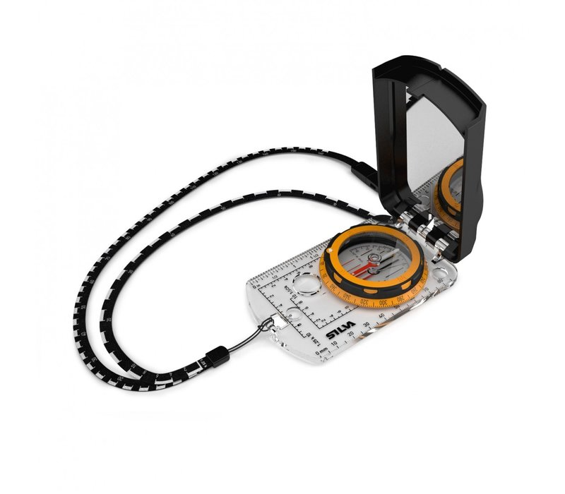 Expedition S Compass
